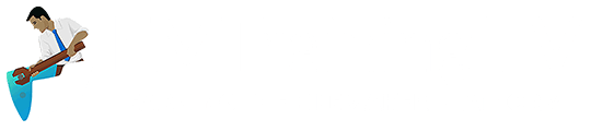 FM Training TV Logo